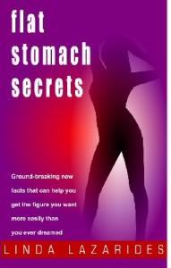 Flat Stomach Secrets