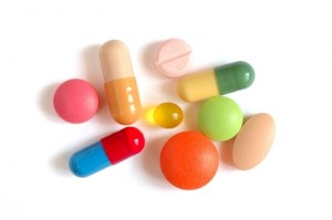 pills 300x199 Natural Treatments