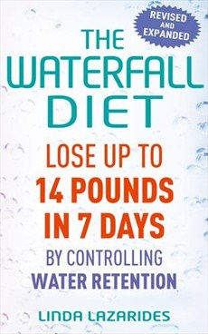 waterfalldietbook The Waterfall Diet